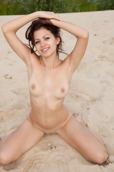 Erotic Beauty Malaga Viktoriya A