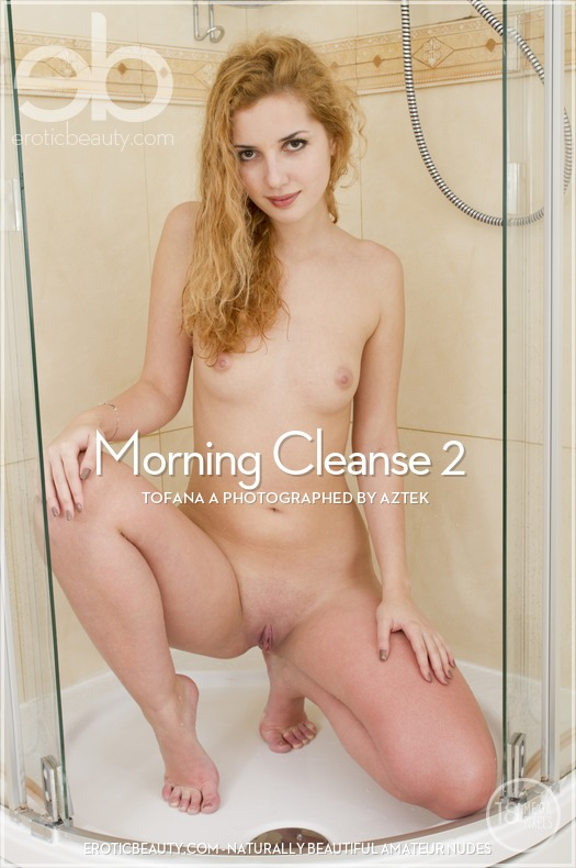 Morning Cleanse 2