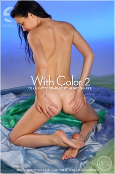 With Color 2