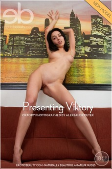 Presenting Vikaa