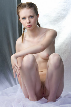 Erotic Beauty Purest Kylie A