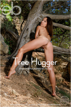 EroticBeauty - Emmy - Tree Hugger by Matiss