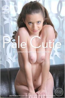 Pale Cutie