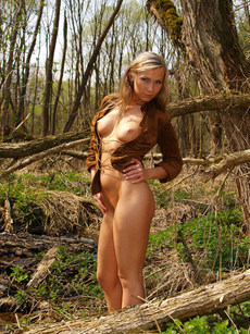 Presenting Tania