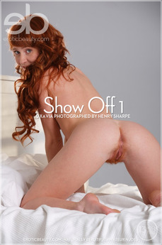 Show Off 1