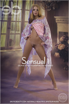 Sensual 1