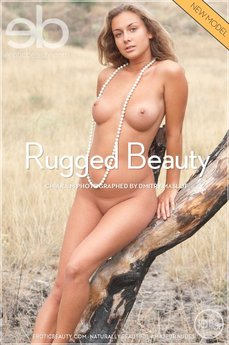Rugged Beauty