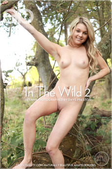In The Wild 2