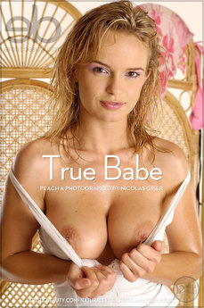 True Babe