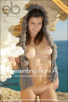 Presenting Agni A
