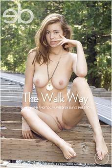 The Walk Way