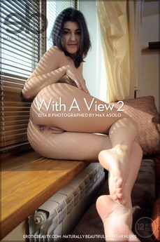 With A View 2
