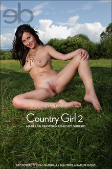Country Girl 2