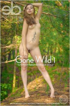 Gone Wild 1