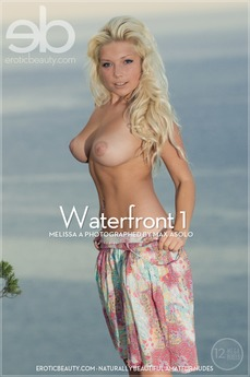 Water Front 1