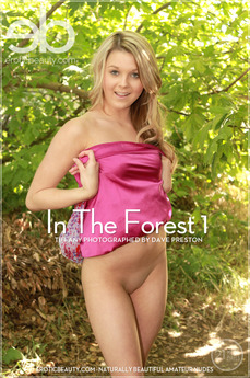 In the Forest 1
