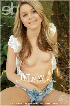 In The Wild 1