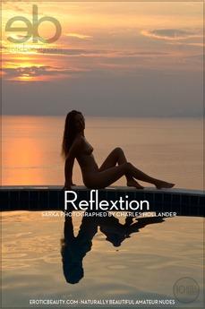 Reflextion