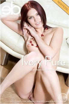 Ivory Pure