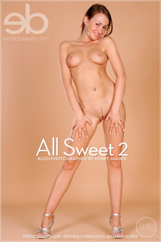 All Sweet 2