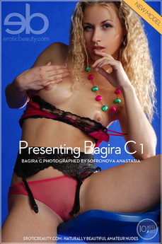 Presenting Bagira C 1