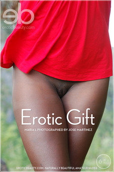 Erotic Gift