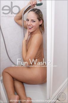 Fun Wash 2