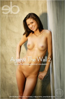Against The Wall 2