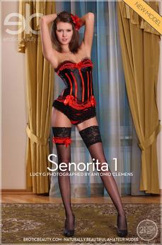 Senorita 1