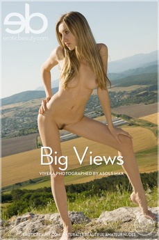 Big Views