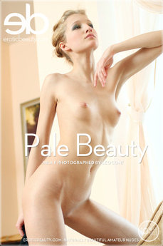 Pale Beauty