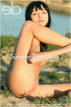 Summer Time Blues 2