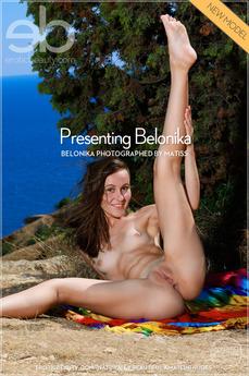 Presenting Belonika