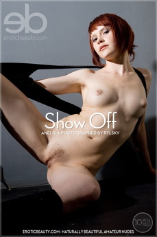Show Off