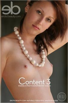 Content 3