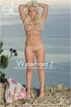 Waterfront 2