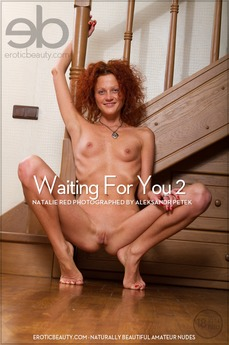 Waiting For You 2