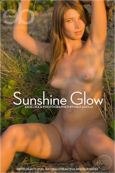 Sunshine Glow