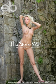 The Stone Wall 1