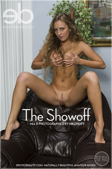 The Show Off