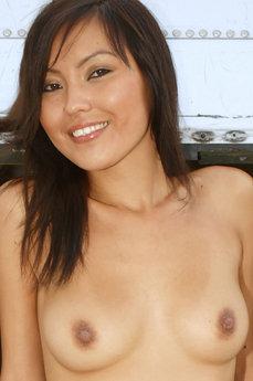 Agnes A