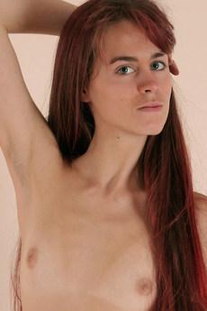 Alina I