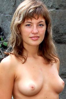 Alisa A