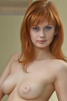 Angela D