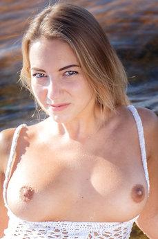 Angelica B