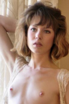 Big sexy bras