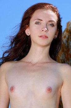 Helena B