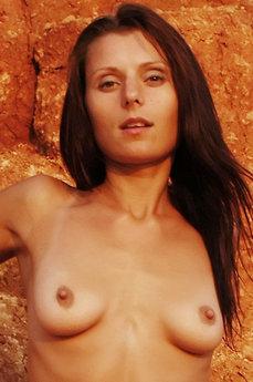 Irena C