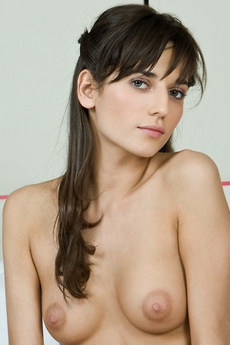 Irina B