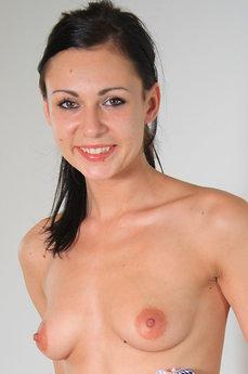 Kara Rosemary